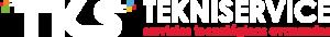 TEKNISERVICE - Servicios Tecnológicos Avanzados